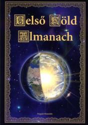 Belső Föld Almanach (ISBN: 9786158011105)