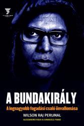 A Bundakirály (2014)