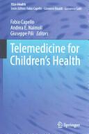 Telemedicine for Children's Health (2014)