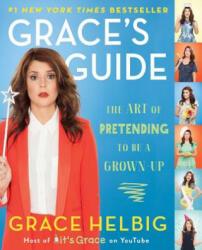 Grace's Guide - Grace Helbig (2014)