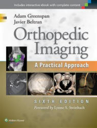 Orthopedic Imaging - A Practical Approach (2014)