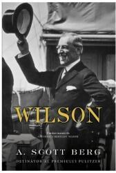 Wilson (2014)