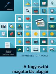 A fogyasztói magatartás alapjai (2014)