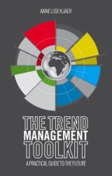 Trend Management Toolkit (2014)