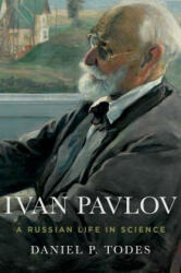Ivan Pavlov - A Russian Life in Science (2015)