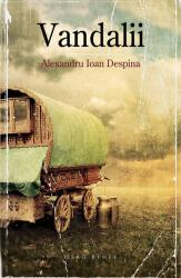 Vandalii (ISBN: 9786068530550)