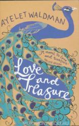 Love and Treasure (ISBN: 9781444763119)