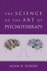 Science of the Art of Psychotherapy (2012)
