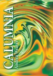 Calumnia (ISBN: 9789638883155)