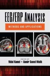 EEG/ERP Analysis - Kamel Nidal, Aamir Saeed Malik (2014)