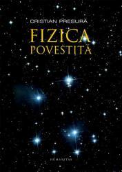 FIZICA POVESTITA (2014)