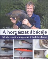 A horgászat ábécéje (2014)