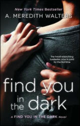 Find You in the Dark (2014)