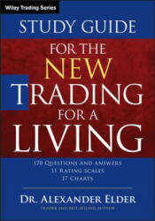 Study Guide for the New Trading for a Living (2014)