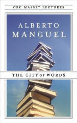 The City of Words (2007)