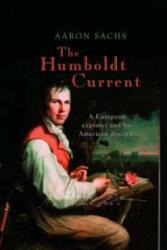 Humboldt Current - Aaron Sachs (2007)