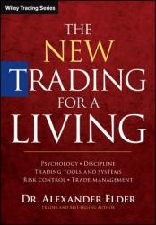 New Trading for a Living (2014)