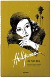 Hollywood in the 30s - Robert Nippoldt (2014)