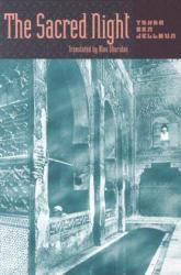 Sacred Night (ISBN: 9780801864414)