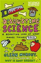 Disgusting Science (0000)