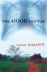 The Good Doctor (ISBN: 9780802141699)