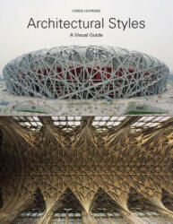 Architectural Styles - A Visual Guide (2014)