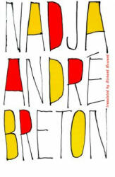 Nadja (ISBN: 9780802150264)