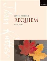 Requiem (ISBN: 9780193380707)