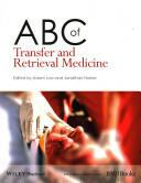ABC of Transfer and Retrieval Medicine (2014)
