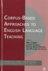 Corpus-Based Approaches to English Language Teaching (2010)