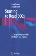 Starting to Read ECGs (2014)