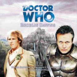 Excelis Dawns (2002)