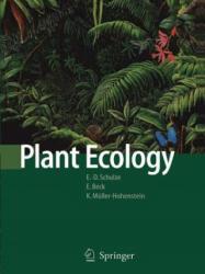 Plant Ecology (2010)