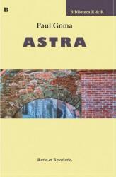 Astra (ISBN: 9786068680026)