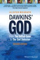 Dawkins God (2015)