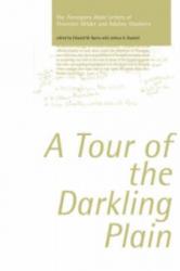 "Tour of the Darkling Plain - The ""Finnegans Wake"" Letters of Thornton Wilder and Adaline Glasheen. 1950-1795 (2001)"