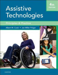 Assistive Technologies (2015)