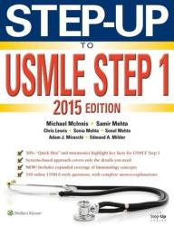 Step-Up to USMLE (2014)