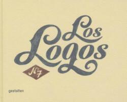 Los Logos 7 (ISBN: 9783899555462)