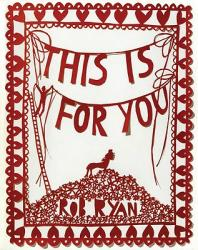 This Is for You (ISBN: 9780811868419)