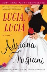 Lucia, Lucia (ISBN: 9780812967791)