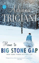Home to Big Stone Gap (ISBN: 9780812967821)