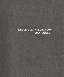 Ensemble (ISBN: 9783868592849)
