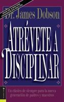 Atr (ISBN: 9780829719505)