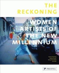 Reckoning - Women Artists of the New Millennium (ISBN: 9783791347592)