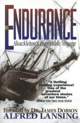 Endurance: Shackleton's Incredible Voyage (ISBN: 9780842308243)