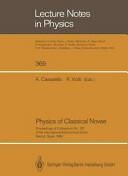 Computational Methods in Field Theory - Proceedings of the 31. Internationale Universitatswochen fur Kern- und Teilchenphysik, Schladming, Austria, F (ISBN: 9783662139066)