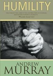Humility (ISBN: 9780883681787)