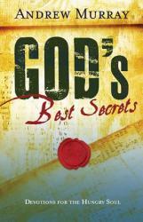 Gods Best Secrets (ISBN: 9780883685594)