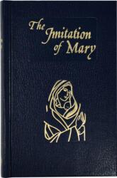 Imitation of Mary (ISBN: 9780899423302)